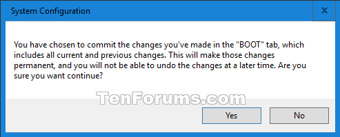 Change Time to Display Operating Systems at Startup in Windows 10-os_display_time_msconfig-2.png