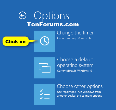 Change Time to Display Operating Systems at Startup in Windows 10-os_select_time_at_boot-2.png