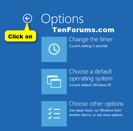 Change Time to Display Operating Systems at Startup in Windows 10-os_select_time_at_boot-4.png