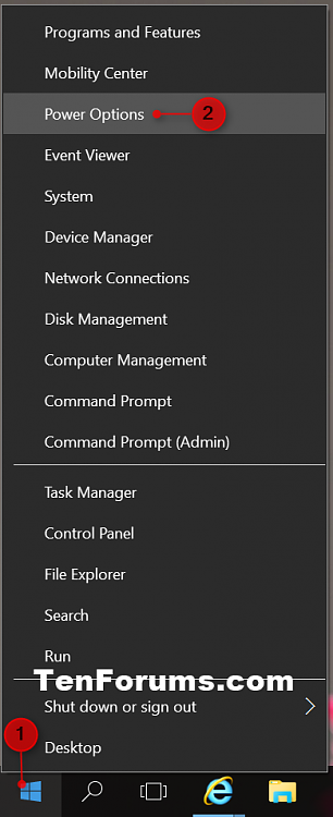 Change Power Plan Settings in Windows 10-win-x_power_options.png