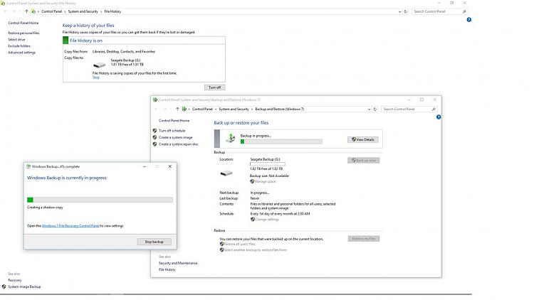 Click image for larger version.  Name:Windows 10 Backup.jpg Views:141 Size:92.2 KB ID:36206
