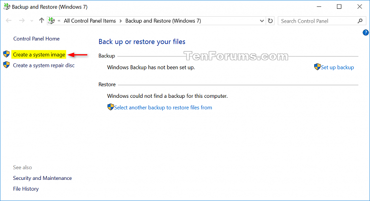 Create System Image in Windows 10-create_system_image.png