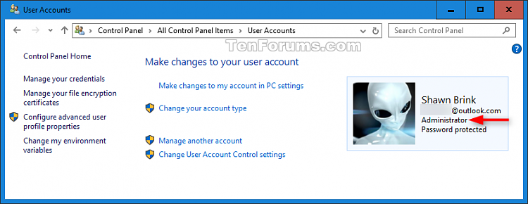 Determine Account Type in Windows 10-user_accounts_administrator.png