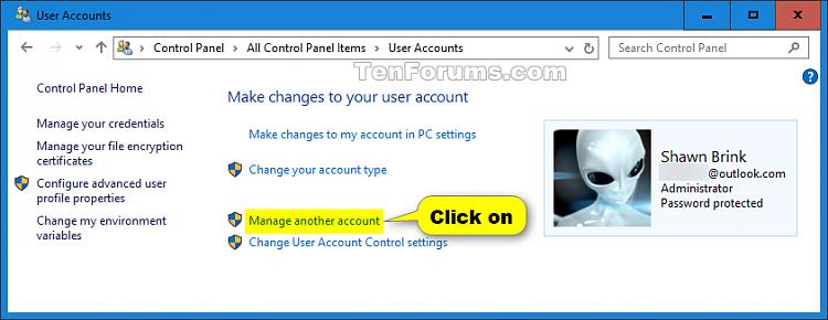 Determine Account Type in Windows 10-user_accounts-1.png