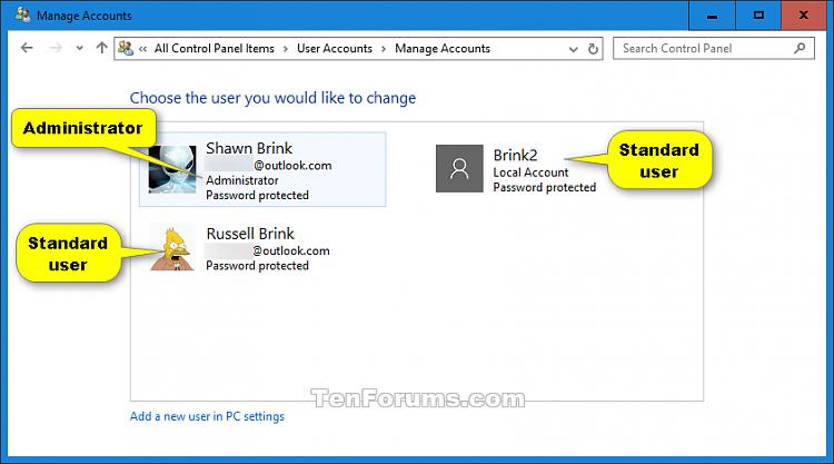 Determine Account Type in Windows 10-user_accounts-2.png