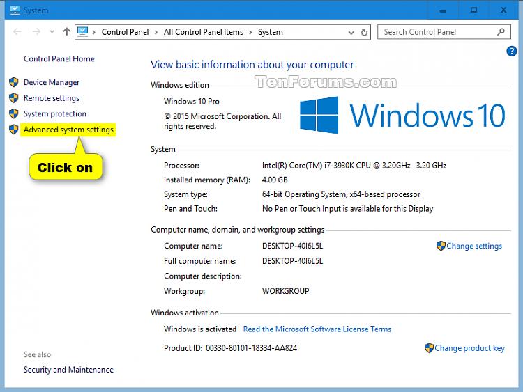 Click image for larger version.  Name:Change_Default_OS_System-1.png Views:2733 Size:45.8 KB ID:36623