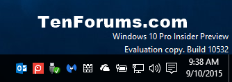 Reset Notification Area Icons in Windows 10-taskbar_notification_area_icons.png