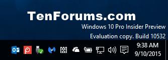 Name:  Taskbar_Notification_area_icons.png Views: 54453 Size:  16.7 KB
