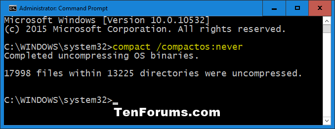 Name:  uncompress_command.png