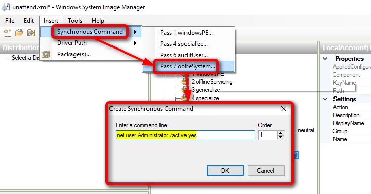 Customize Windows 10 Image in Audit Mode with Sysprep-2015-09-11_13h04_28.png