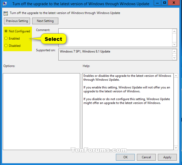 Disable Upgrade to Windows 10 Update in Windows 7 or 8.1-upgrade_to_windows_10_gpedit-2.png