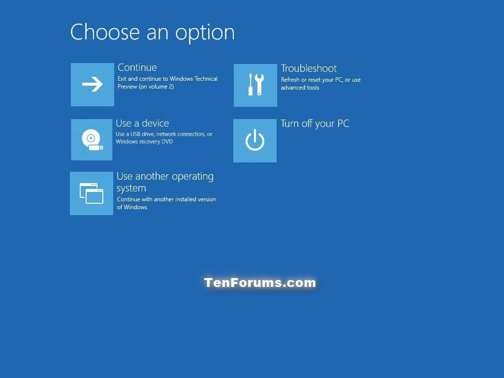 dual boot - Ubuntu 16 04 installation freezes when loading