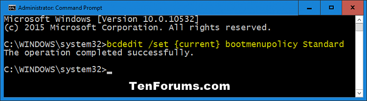 Enable or Disable F8 Advanced Boot Options in Windows 10-bootmenupolicy_standard.png