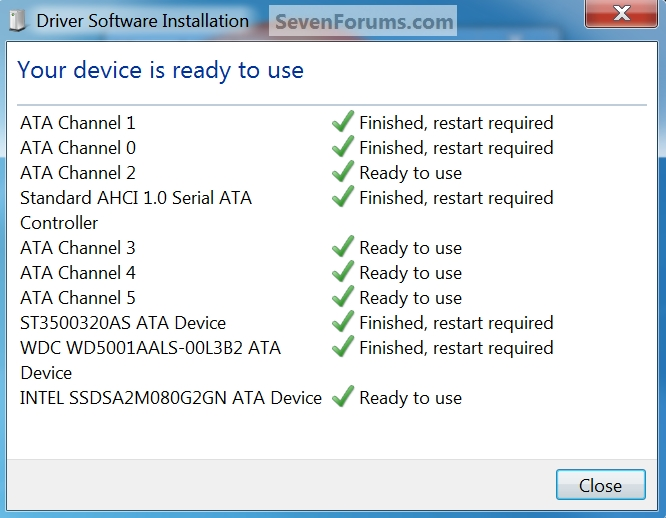 Enable AHCI in Windows 8 and Windows 10 after Installation-ahc-driver2.jpg