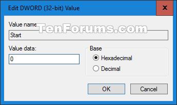 Name:  AHCI_registry-2.png Views: 74410 Size:  6.7 KB
