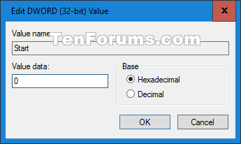 Name:  AHCI_registry-2.png Views: 141368 Size:  6.7 KB