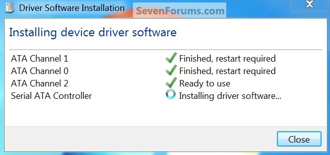 Enable AHCI in Windows 8 and Windows 10 after Installation-ahci-driver.jpg