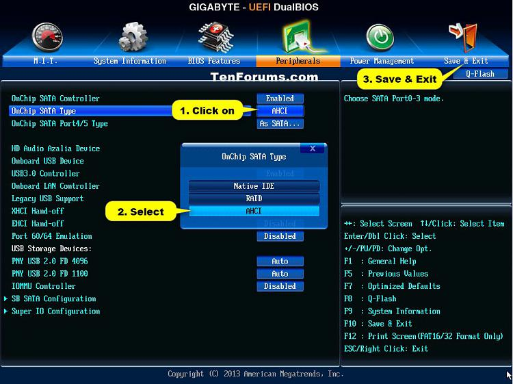 Click image for larger version.  Name:BIOS.jpg Views:12289 Size:173.9 KB ID:37535