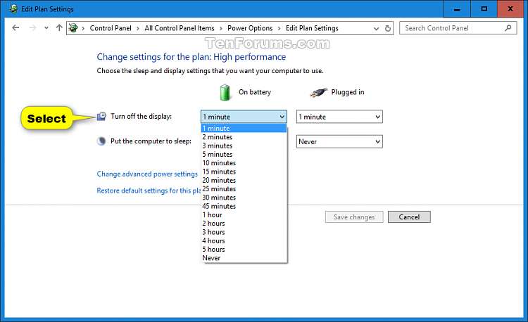 Change Turn off Display after Time in Windows 10-turn_off_display_plan_settings.png