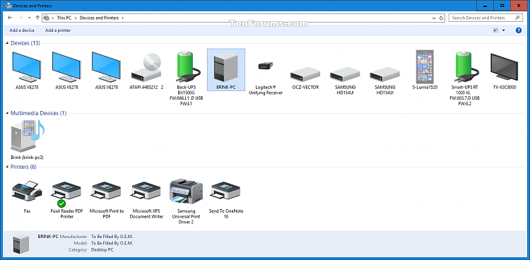 Add or Remove Devices and Printers from This PC in Windows 10-devices_and_printers.png
