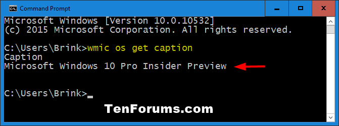 Name:  Windows_10_edition-command.png Views: 40751 Size:  12.5 KB