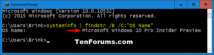 Click image for larger version.  Name:Windows_10_edition-command-2.png Views:603 Size:13.3 KB ID:37726
