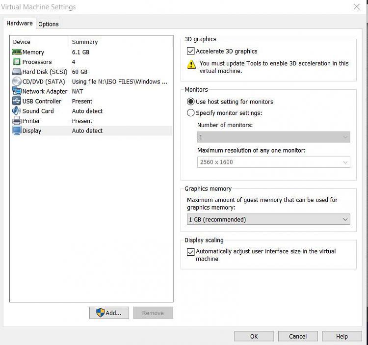 Install Windows 10 as Virtual Machine in VMware Player-zz.jpg