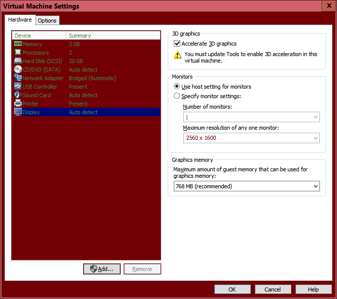 Install Windows 10 as Virtual Machine in VMware Player-image-002.png