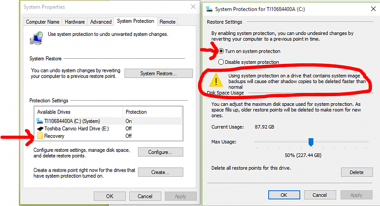 Turn On or Off System Protection for Drives in Windows 10-system-restore.png