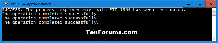 Restore Default Location of Personal Folders in Windows 10-restore_command.png