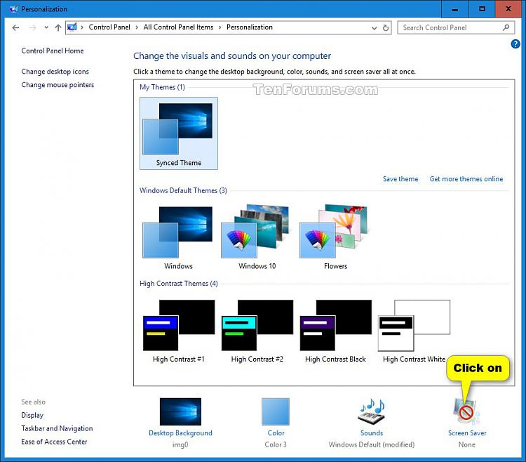 Click image for larger version.  Name:Personalization.jpg Views:4661 Size:115.1 KB ID:38724