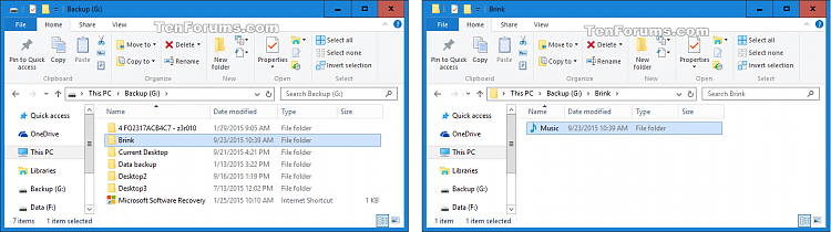 Change Storage Save Locations in Windows 10-location.png