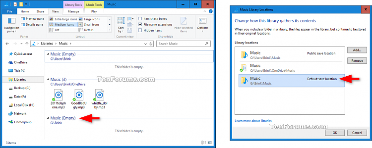 Change Storage Save Locations in Windows 10-save_location_library.png