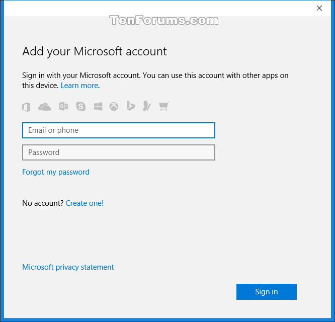 Name:  Ad_Microsoft_account_to_Mail.png Views: 26805 Size:  20.6 KB