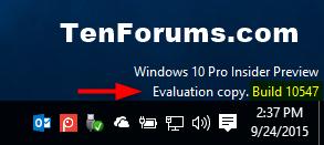 Find Windows 10 Build Number-watermark.png