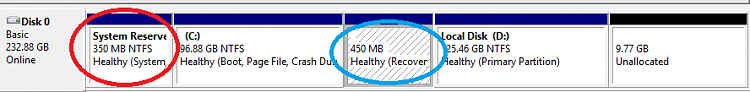 Clean Install Windows 10 Directly without having to Upgrade First-capture.png