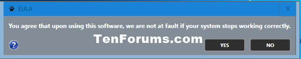 Name:  Windows_10_Login_Background_Changer_Tool-4.png Views: 26267 Size:  8.9 KB