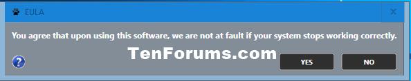Name:  Windows_10_Login_Background_Changer_Tool-4.png Views: 37825 Size:  8.9 KB