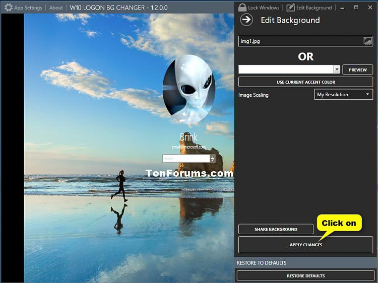 Click image for larger version.  Name:Windows_10_Login_Background_Changer_Tool-8.jpg Views:533 Size:118.0 KB ID:39368