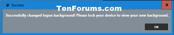 Name:  Windows_10_Login_Background_Changer_Tool-9.png Views: 37680 Size:  7.1 KB
