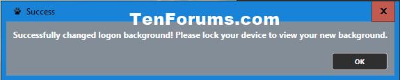 Name:  Windows_10_Login_Background_Changer_Tool-9.png Views: 41960 Size:  7.1 KB