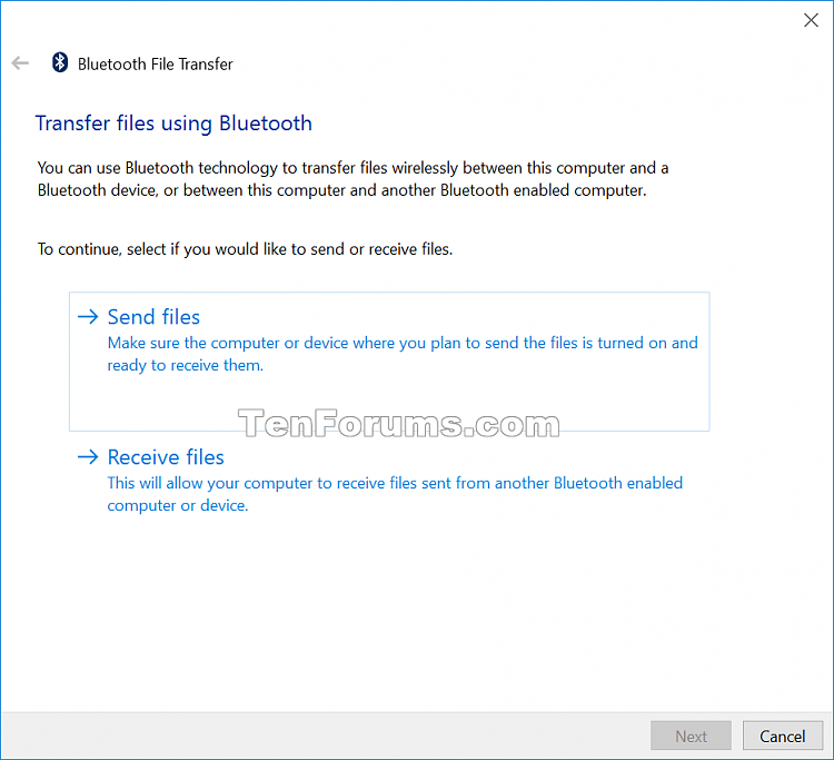 Add Bluetooth context menu in Windows 10-bluetooth_file_transfer.png
