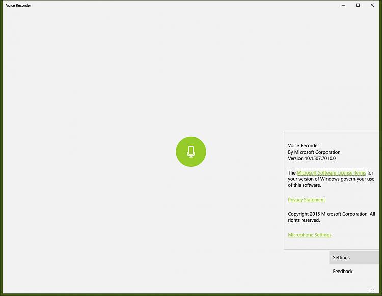 Change Default App & Windows Mode to Light or Dark Theme in Windows 10-image-004.png