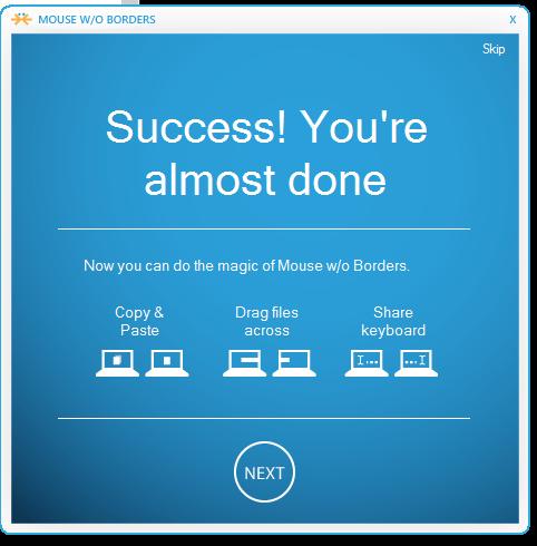 Name:  Success.PNG Views: 14516 Size:  61.3 KB