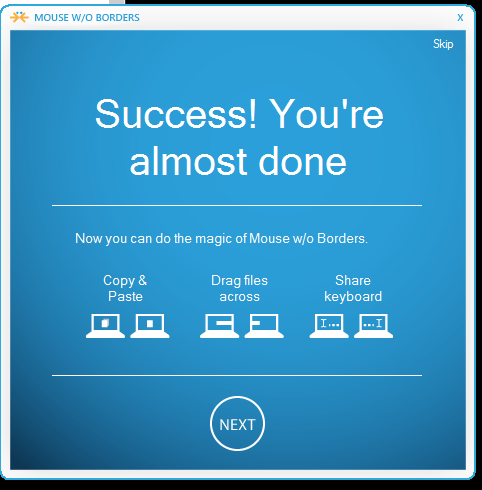 Name:  Success.PNG