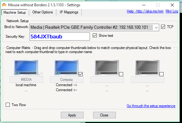 Name:  Mouse without boarders settings.PNG Views: 19126 Size:  42.3 KB