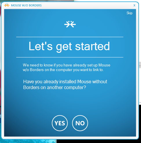 Name:  Lets get started.PNG
