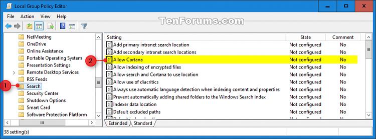 Click image for larger version.  Name:Cortana_gpedit-1.png Views:2278 Size:48.4 KB ID:41026