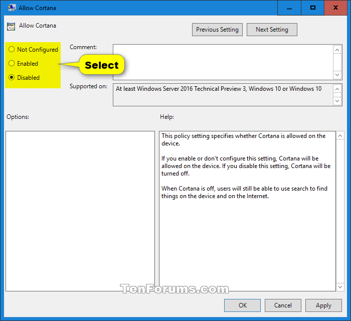 Click image for larger version.  Name:Cortana_gpedit-2.png Views:554 Size:28.4 KB ID:41027
