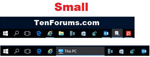 Name:  Small_taskbar_icons.png Views: 27334 Size:  16.6 KB